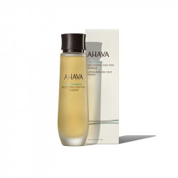 AHAVA TIME TO SMOOTH Lotion Anti-Age 100ML