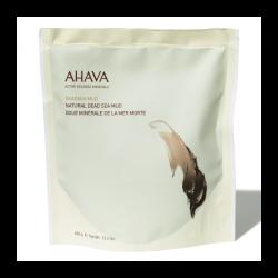 AHAVA Boue Naturelle De la Mer Morte 400G