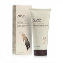 AHAVA Crème Intensive Pieds 100ML