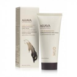 AHAVA Crème Intensive Mains 100ML