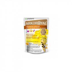 Arkopharma Arko Royal 20 gommes