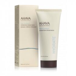 AHAVA Masque Hydratant Visage 100ML