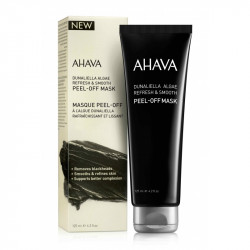 AHAVA Masque Peel-Off Visage 125ML