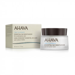AHAVA CR HYDR ESSENTIEL J PM 50ML