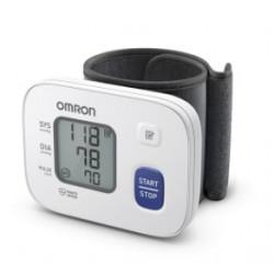 OMRON Tensiometre Poignet RS2