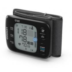 OMRON Tensiomètre Poignet RS7