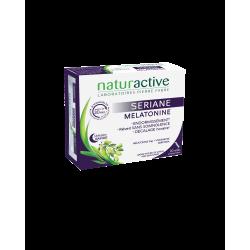 Naturactive Sériane Mélatonine 20 sticks