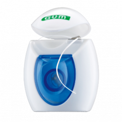 GUM EASY FLOSS FIL DENTAIRE 30m