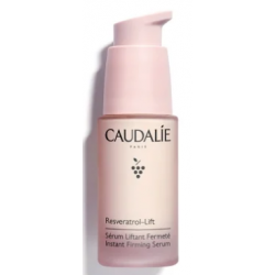 CAUDALIE RESVERRATROL LIFT SERUM FERMETE 30ML