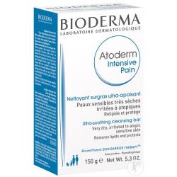 Bioderma Atoderm Intensive Pain 150g