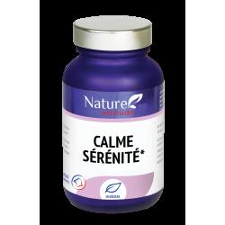 NATURE ATTITUDE Calme Sérénité - 30 gélules