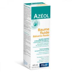PILEJE AZEOL Baume Fluide - 40ml