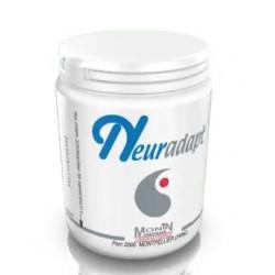 MONIN NEURADAPT - 60 Gélules
