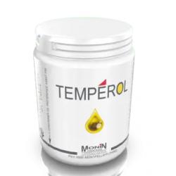 MONIN TEMPEROL - 120 Comprimés