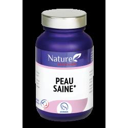NATURE ATTITUDE Peau Saine - 60 gélules