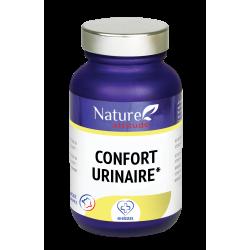 NATURE ATTITUDE Confort Urinaire - 40 gélules