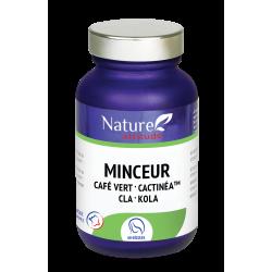 NATURE ATTITUDE Minceur - 60 gélules