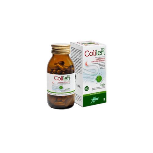 ABOCA Colilen IBS - 96 gélules