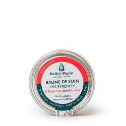 BALLOT FLURIN BAUME SOIN DES PYRENEES - 30ml