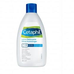 GALDERMA CETAPHIL Lotion Nettoyante 200ml