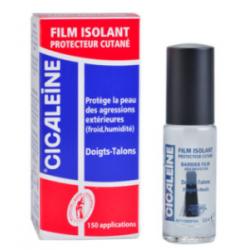 CICALEINE FILM SOIN CREVASSES 5,5ml