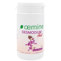 OEMINE DESMODIUM FORT - 60 Gélules
