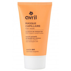 AVRIL MASQUE CAPILLAIRE 150ml
