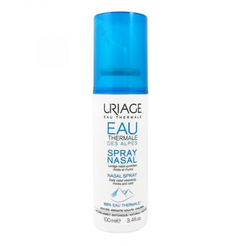 URIAGE Spray Nasal Isophy 100ml