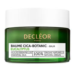 Decleor Baume Cica-botanic Eucalyptus 50ml