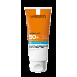 La Roche-Posay Anthelios 50 + - Lait Hydratant 100 ml