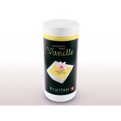 PROTIFAST Entremet Vanille Pot Poudre 500 g