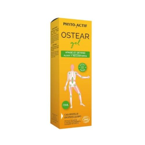 PHYTO-ACTIF OSTEAR Gel 75ml