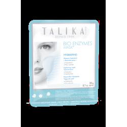 TALIKA BIO ENZYMES Masque Hydratant 20G