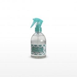 MOSCO Sprays désodorisant Coton frais - 250 ml