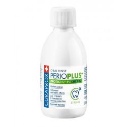 CURAPROX Perioplus Protect 200ml