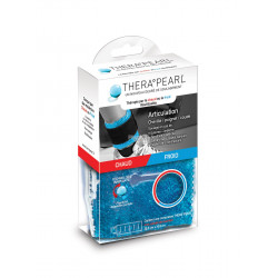 THERAPEARL HOT - COLD PACK ARTICULATION
