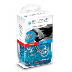 THERAPEARL HOT - COLD PACK GENOUX