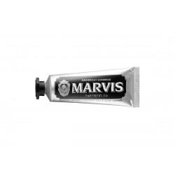 MARVIS REGLISSE DENTIFRICE - 25 ml