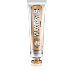 MARVIS DENTIFRICE ROYAL - 75 ml