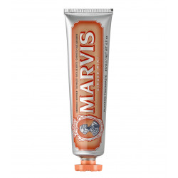 MARVIS DENTIFRICE GINGEMBRE - 85 ml