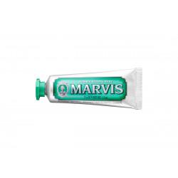 MARVIS VERT DENTIFRICE - 25 ml