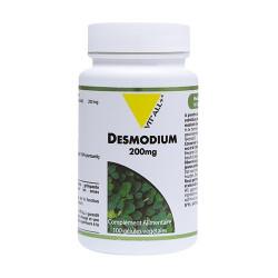VIT ALL+ DESMODIUM - 100 Gélules