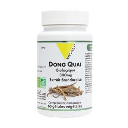 VIT ALL+ DONG QUAI - 60 Gélules