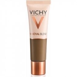 VICHY MINERALBLEND 19 UMBER - 30 ml
