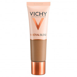 VICHY MINERALBLEND 18 COPPER - 30 ml