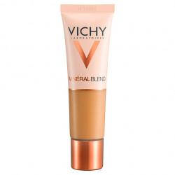Vichy Mineralblend Fdt Terra 15 30ml