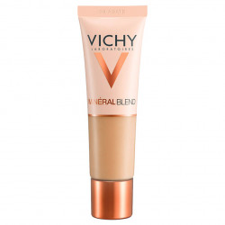 VICHY MINERABLEND 09 AGATE - 30 ml