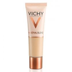 VICHY MINERALBLEND 03 GYPSUM - 30 ml