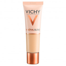 VICHY MINERALBLEND 01 CLAY - 30 ml