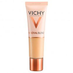 VICHY MINERALBLEND 06 OCHER - 30 ml